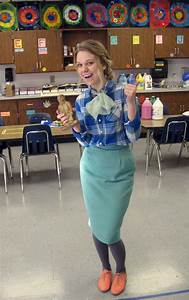 Cassie Stephens: elementary art teacher blog