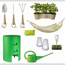 Benefits Of Using The Different Eco Friendly Home Products