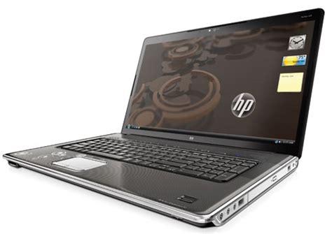 ordinateur portable intel i7 portables hp 15 16 17 et 18 pouces en i3 i5 et i7 portable ordinateurs portables