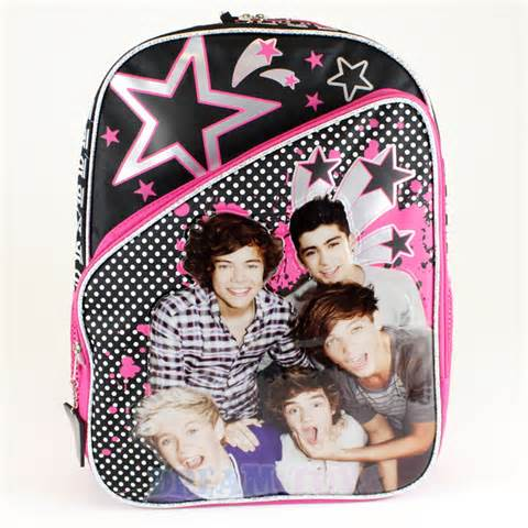hã llen designer backpack brands for travel system buy camelbak antidote 3l one direction backpacks at target