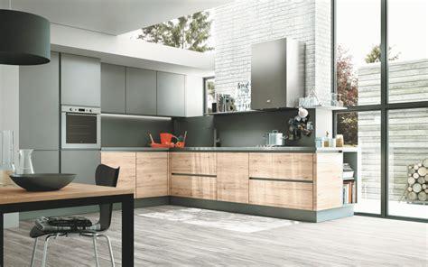 cuisine element bas ma cuisine l est en bois des cuisines aviva