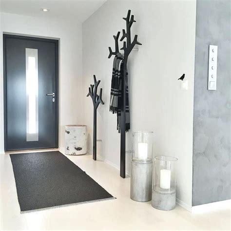 Decoration Entree Maison Moderne Deco Entree Maison Pour Style Idee Deco Pour Entree De