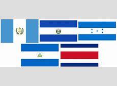 Banderas latinas una historia en común BBVA