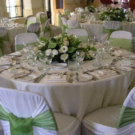 la d 233 coration de table de mariage des id 233 es fascinantes pour le grand jour