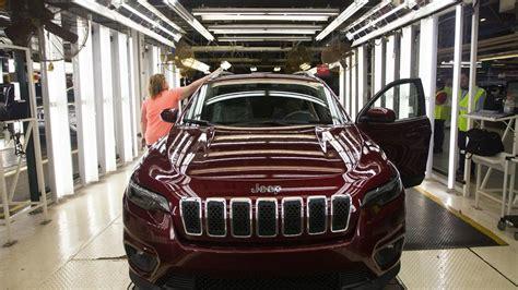 Chrysler Plant Belvidere Il by Manley Motors Belvidere Il Impremedia Net