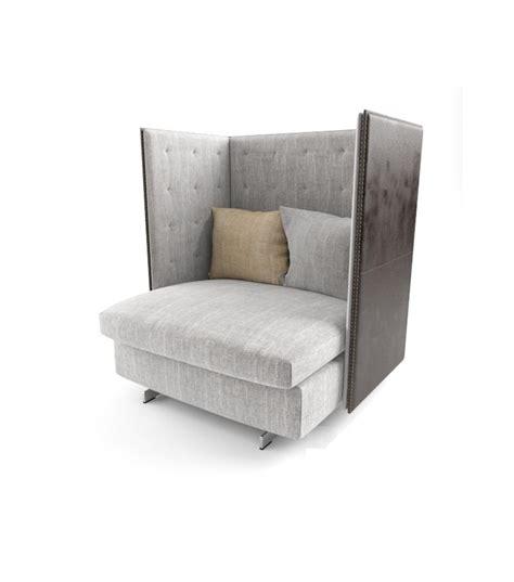 Large Armchair by Grantorino Hb Large Armchair Poltrona Frau Milia Shop
