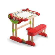 smoby bureau modulo space eurocomparateur fr