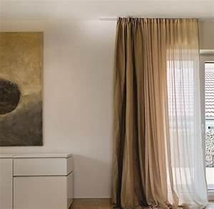 Blende Für Gardinenschiene : vorhangschienen gardinenschienen lamellen junker ~ Whattoseeinmadrid.com Haus und Dekorationen