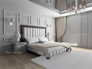 Plafonnier Chambre Adulte : classic bedroom design 17 decoration inspiration ~ Melissatoandfro.com Idées de Décoration