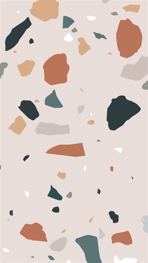 Aesthetic Aesthetic Pattern Aesthetic Iphone Backgrounds by 𝐩𝐢𝐧 𝐢𝐠 𝐟𝐚𝐢𝐭𝐡𝐞𝐦𝐦𝐚𝐥𝐢𝐞 Technical Difficulties
