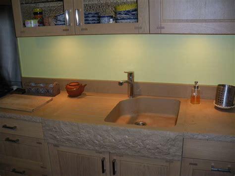 evier cuisine 120x60 evier cuisine en evier en calcaire de