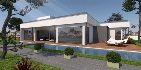 voici 224 quoi pourrait ressembler notre maison en 2050 sud ouest fr