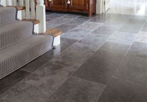 interior home painting cost quot grey travertine filled and honed tiles and pavers quot