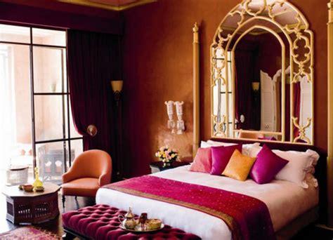 bedroom theme bedroom moroccan style decor diy bedroom 12793