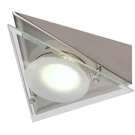 under cabinet lighting led light design led cabinet light fixtures led cabinet
