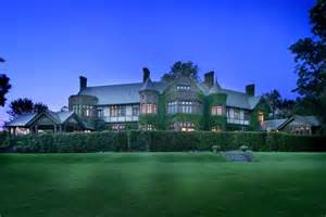 the chanler at cliff walk wedding new hotels resorts rank high on conde nast gold list 2012 pack up boston