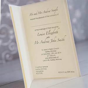 wedding invitation card informal gallery invitation With wedding invitation cards johor bahru