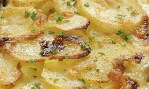 receta de patatas al horno karlos arguinano