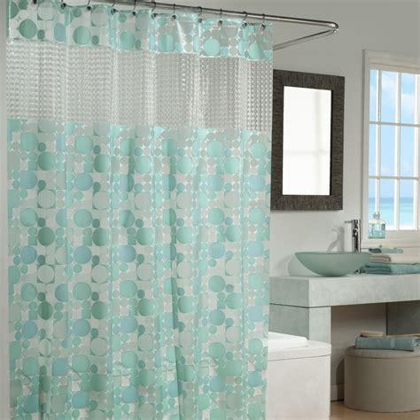 bathroom curtain ideas small shower curtain for bathroom window curtain