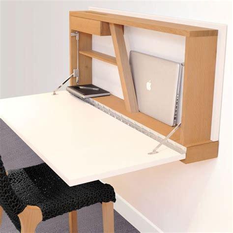 bureau pour tout petit bureau pour petit espace peindre une chambre lepolyglotte