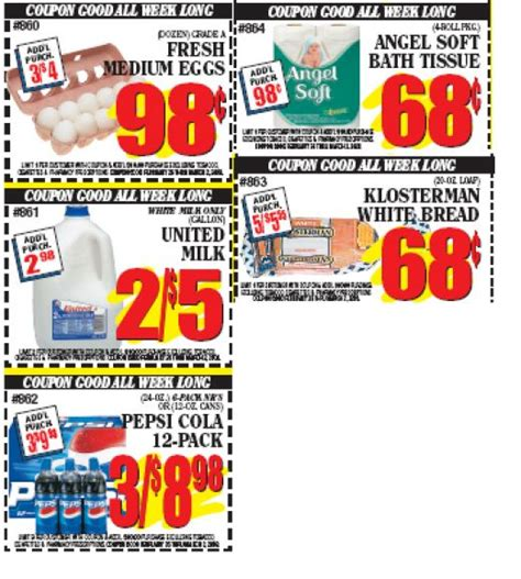 code promo cuisine store free printable coupons grocery coupons