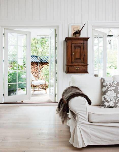 Scandinavian Modern Country by 17 Best Images About Swedish Scandinavian Gustavian On