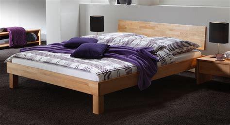 Betten Test by Stabile Betten F 252 R 220 Bergewichtige Im Test Und Vergleich
