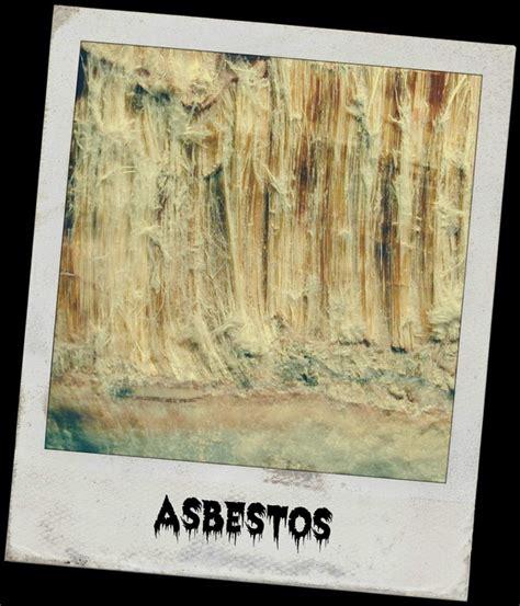 distinguish  asbestos  fiberglass quora