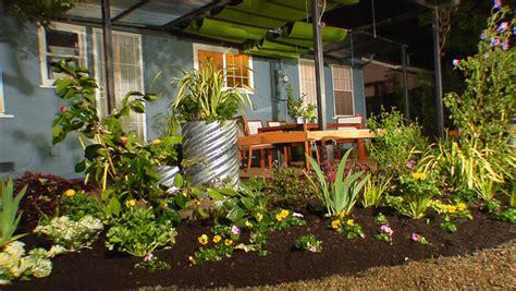 Backyard Landscaping Ideas  Diy Landscaping Landscape