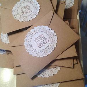 Diy wedding invitation envelopes oxsvitationcom for How much are diy wedding invitations