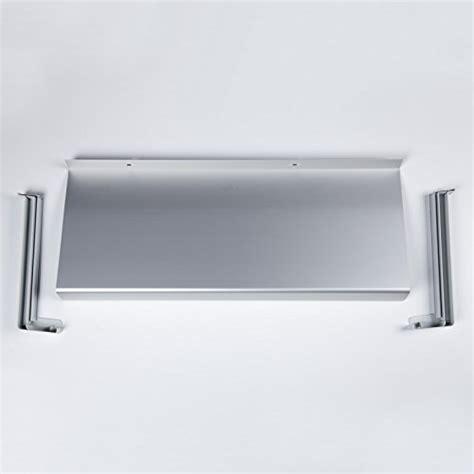 Fensterbaenke Im Aussenbereich Beim Einbau Auf Details Achten by Fensterbank Au 223 En Einbauen Schritt F 252 R Schritt Erkl 228 Rt