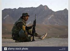 Navy Seals Afghanistan Stock Photos & Navy Seals