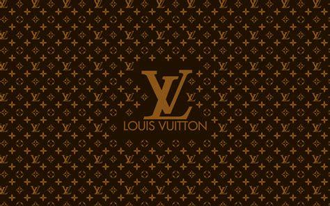 www louisvuitton de louis vuitton my day by kunal kapoor ceo of the luxury closet