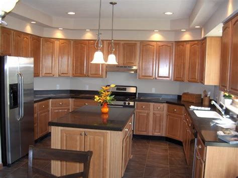 hgtv country kitchens 1615 sayles dr one companies jackson mn jackson 1615