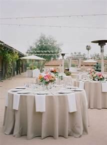 wedding linens top 25 best wedding table linens ideas on wedding linens table linens and wedding