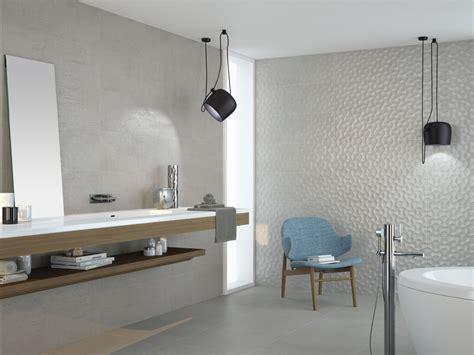 carrelage mur salle de bain 3d