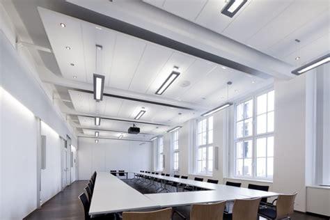 prescriptor faux plafonds fixes ou d 233 montables portail du b 226 timent en alg 233 rie