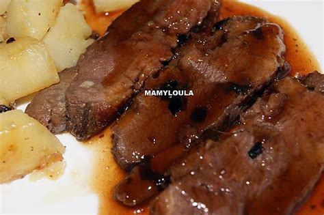 comment cuisiner du magret de canard cuisiner le magret de canard 28 images 1000 id 233 es