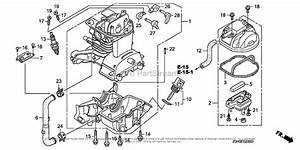96 Ta Engine Parts Diagram