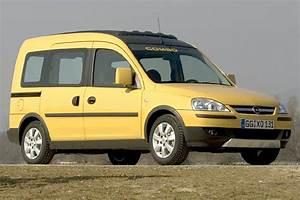 Opel Combo Lkw Zulassung Kosten : alufelgen ~ Kayakingforconservation.com Haus und Dekorationen