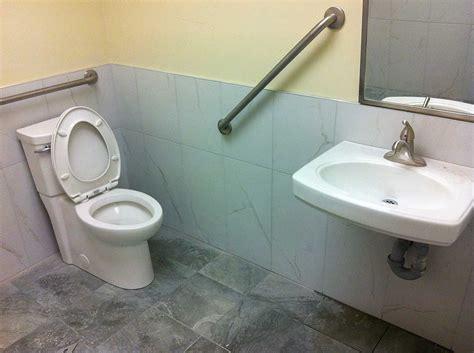 gallery innovative plumbing mechanical