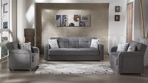Blue Grey Sofa by 20 Best Collection Of Blue Grey Sofas Sofa Ideas