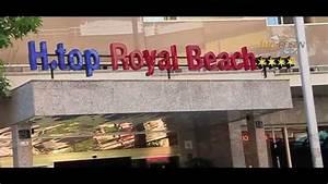 Fun Reisen Einverständniserklärung : fun reisen lloret de mar hotel royal beach youtube ~ Themetempest.com Abrechnung