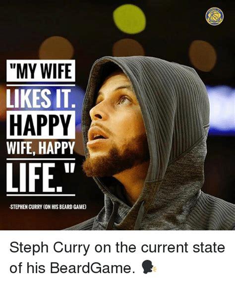 Happy Wife Happy Life Meme - happy wife happy life meme 28 images happy wife happy life meme 28 images happy wife happy