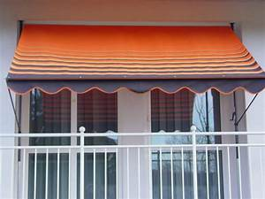 Balkon Markise Ohne Bohren : klemm markise die besten modelle im berblick markisen kaufen markisen test vergleiche ~ Bigdaddyawards.com Haus und Dekorationen