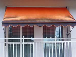 Klemm markise die besten modelle im uberblick markisen for Markise balkon mit tapeten otto versand