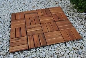 Holz Für Balkonboden : bildquelle ~ Markanthonyermac.com Haus und Dekorationen