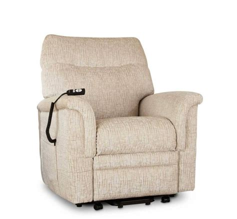 knoll hudson lift and rise chair lift rise chairs