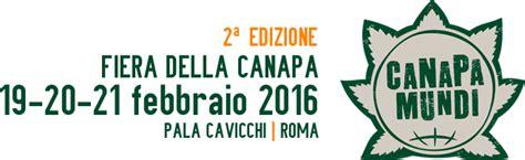 canapé barcelona 2016 calendar of european cannabis events and cups