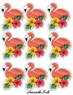 bildergebnis fuer flamingo vorlage malvorlagen flamingos flamingo geburtstag und vorlagen